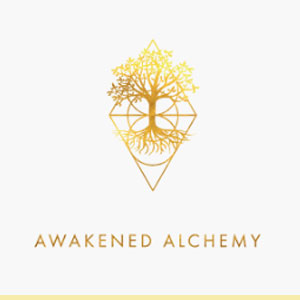 Awakened Alchemy nootropic supplements